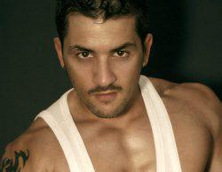 'Operación Triunfo': Alex Forriols se desnuda para Shangay y recuerda su actuación con Marco Da Silva