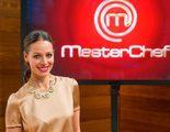 'MasterChef 5' se estrena el 16 de abril en La 1