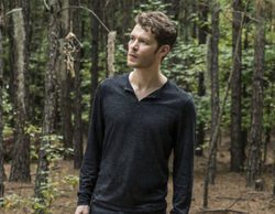 "'The Originals' 4x04 Recap: ""Keepers of the House"""