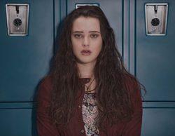 """El autor de 'Por 13 razones' quiere una 2ª temporada: """"Me gustaría una continuación de los personajes"""""""