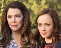 'Las chicas Gilmore': Lauren Graham y Alexis Bledel responden a los rumores de la continuación de la serie