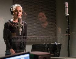CMT renueva 'Nashville' por una sexta temporada