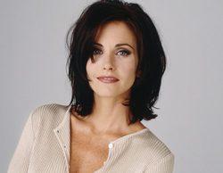 'Friends': La razón por la que Courteney Cox (Mónica) decidió no interpretar a Rachel