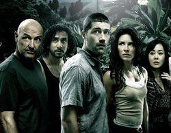 'Perdidos': Ésta era la idea que tenían los creadores para el final de la serie