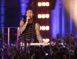 'The Voice' empeora sus datos aunque lidera su franja horaria con 10 millones de espectadores