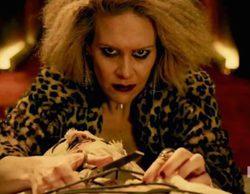 'American Horror Story': Algunos actores confiesan pasar miedo durante el rodaje de la serie