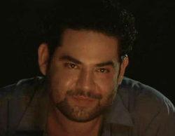 'The Walking Dead': El actor Juan G. Pareja pide que su personaje Morales vuelva a la serie