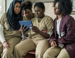 'Orange is the New Black': Así arrancará su quinta temporada