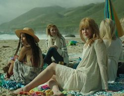 'Big Little Lies': su autora ya prepara ideas para la secuela