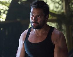 'Arrow': Manu Bennett afirma que no volverá a la quinta temporada de la serie