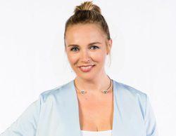 'Vidas en orden': Carolina Ferre estrena nuevo programa en TEN el 18 de abril