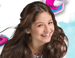 'Soy Luna' estrena su segunda temporada en Disney Channel el 17 de abril