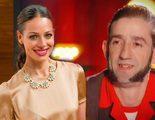 Telecinco apuesta por un especial de 'Got Talent España' para hacerle frente al estreno de 'MasterChef 5'