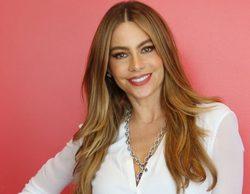 Sofía Vergara publica un selfie enferma y se convierte en la sensación de Internet