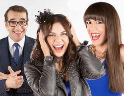 Telecinco celebra el 10º aniversario de 'LQSA' con el estreno del corto especial el próximo lunes 17 de abril
