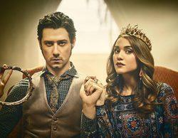 'The Magicians', renovada por una tercera temporada