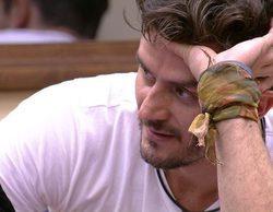 'Big Brother Brasil': Expulsan a un concursante por agredir físicamente a su pareja
