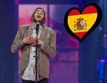 Eurovisión 2017: Salvador Sobral, el representante portugués, anuncia que va a visitar Madrid