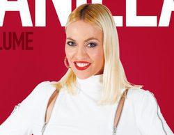 'GH VIP 5': Daniela Blume será la ganadora, según los usuarios de FormulaTV