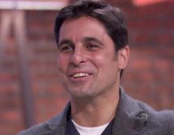 'El árbol de tu vida' aprovecha el tirón de Fran Rivera para emitir la entrega protagonizada por él