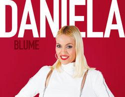 Daniela Blume, segunda finalista de 'GH VIP 5'