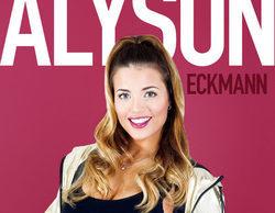 Alyson Eckmann gana 'GH VIP 5'