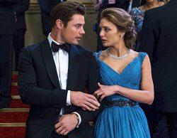 E! renueva 'The Arrangement' por una segunda temporada