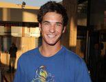 Se suicida Clay Adler, participante de un reality de MTV, delante de sus amigos