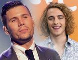 Eurovisión 2017: Suecia, Italia y España, las canciones más escuchadas en streaming