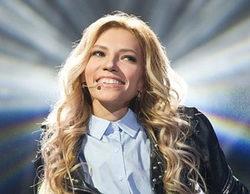 """Ucrania responde a la retirada de Rusia de Eurovisión 2017: """"Su objetivo ha sido siempre no participar"""""""
