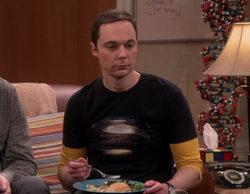 """'The Big Bang Theory' 10x21 Recap: """"The Separation Agitation"""""""