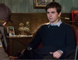 "'Bates Motel' 5x08 Recap: ""The body"""
