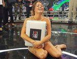 Alyson Rae Eckmann celebró su gran victoria en 'GH VIP 5' con una fiesta en la que faltó Daniela Blume