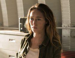 'Fear The Walking Dead', renovada por una cuarta temporada