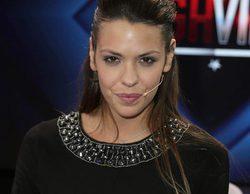 'GH VIP 5': Laura Matamoros explica por qué no entregó personalmente el maletín a Alyson Eckmann en la final