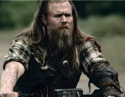 'Outsiders', cancelada después de su segunda temporada tras sus discretos índices de audiencia