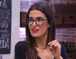 """El zasca de Lidia ('First Dates') a Matías Roure por un comentario sobre twerk: """"¿Y tú qué sabes?"""""""