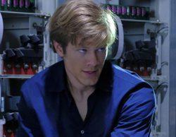 'MacGyver' cae en el final de su primera temporada mientras que 'Blue Bloods' se mantiene