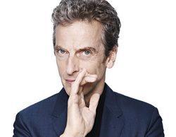 """'Doctor Who': Peter Capaldi confirma que ya ha rodado """"su muerte"""" y habla de la regeneración del personaje"""