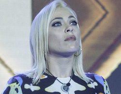 """Daniela Blume sobre 'GH VIP 5': """"Alyson lo merecía más porque su concurso fue un recorrido emocionante"""""""