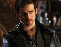 'Once Upon a Time': La sexta temporada tendrá un final cerrado ante la duda de una séptima parte