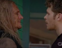 "'The Originals' 4x05 Recap: ""I Hear You Knocking"""