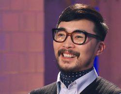 'Masterchef': La broma de Pepe sobre los mongoles desata la polémica en las redes sociales