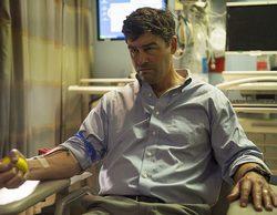 'Bloodline' lanza el primer tráiler de su tercera y última temporada