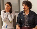 'La que se avecina': Así fue la primera promo de 15 minutos de la décima temporada