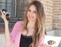 'Adivina vecina': Vanesa Romero presenta el quiz callejero sobre 'La que se avecina' en Mtmad