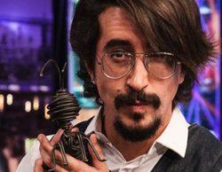 'El hormiguero': Marron aparece irreconocible con su nuevo cambio de look