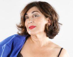 'La que se avecina': Isabel Ordaz no participará en la décima temporada