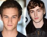 'Por 13 razones': Brandon Flynn y Miles Heizer desmienten tener una relación sentimental