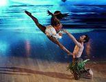 'Dancing With the Stars' mejora sus datos gracias a su especial de Disney pero no lidera su franja horaria